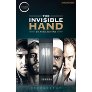 Invisible Hand (BOK)