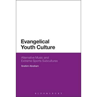 Evangelical Youth Culture (BOK)