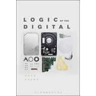 Logic of the Digital (BOK)