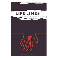 Life Lines: Writing Transcultural Adoption (BOK)
