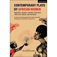 Contemporary Plays by African Women (BOK)