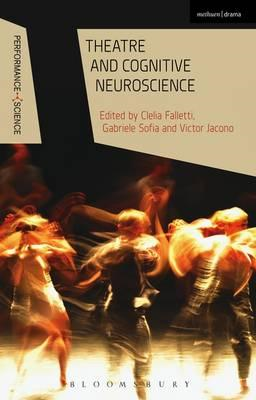 Theatre and Cognitive Neuroscience (BOK)