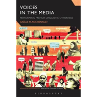 Voices in the Media (BOK)