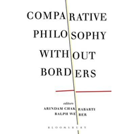 Comparative Philosophy without Borders (BOK)