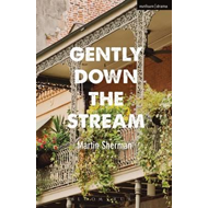 Gently Down The Stream (BOK)
