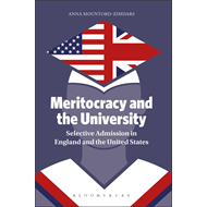 Meritocracy and the University (BOK)