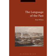 Language of the Past (BOK)