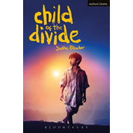 Child of the Divide (BOK)