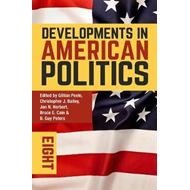 Developments in American Politics 8 (BOK)