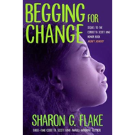 Begging For Change (BOK)