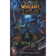 World of Warcraft (BOK)