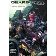 Gears of War (BOK)