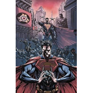 Injustice Year Two The Complete Collection TP (BOK)