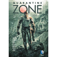 Quarantine Zone HC (BOK)