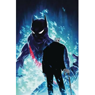 Batman Beyond TP Vol 3 (BOK)