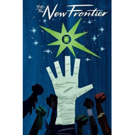 DC: The New Frontier (BOK)