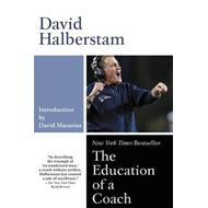 Education of A Coach (BOK)