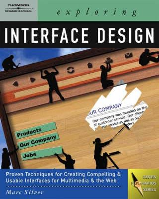Exploring Interface Design (BOK)