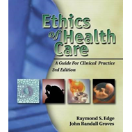 Ethics of Health Care (BOK)