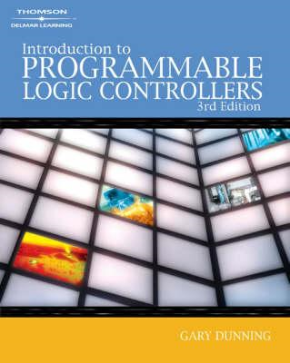 Introduction to Programmable Logic Controllers (BOK)