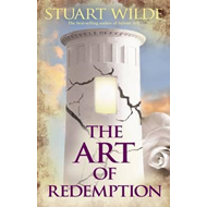 The Art of Redemption (BOK)