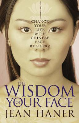 Wisdom of Your Face (BOK)