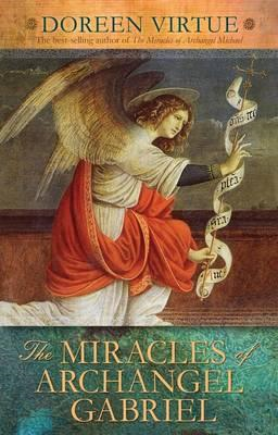 Miracles of Archangel Gabriel (BOK)