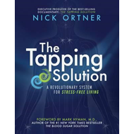 Tapping Solution (BOK)
