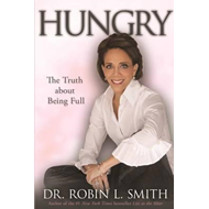 Hungry: The Truth About a Satisfied Soul (BOK)