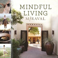 Mindful Living (BOK)