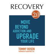 Recovery 2.0 (BOK)