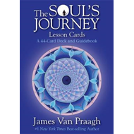 Soul's Journey Lesson Cards (BOK)