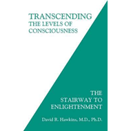 Transcending the Levels of Consciousness (BOK)