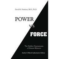 Power vs. Force (BOK)