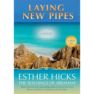 Laying New Pipes (BOK)