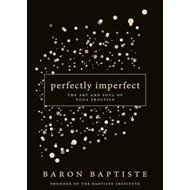 Perfectly Imperfect (BOK)