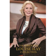 Essential Louise Hay Collection (BOK)