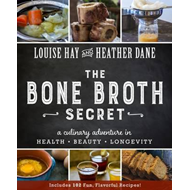 Bone Broth Secret (BOK)