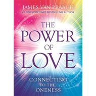 Power of Love (BOK)