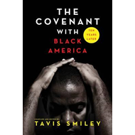 Covenant with Black America - Ten Years Later (BOK)