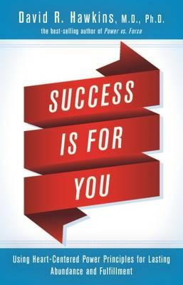 Success is for You (BOK)