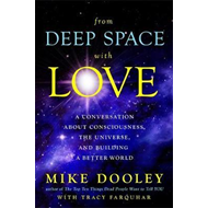 From Deep Space with Love (BOK)