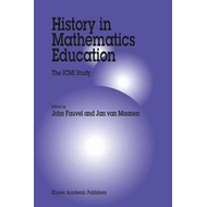History in Mathematics Education (BOK)