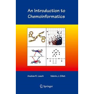Introduction to Chemoinformatics (BOK)