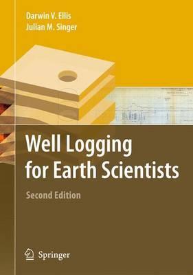 Well Logging for Earth Scientists (BOK)