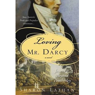 Loving Mr. Darcy (BOK)