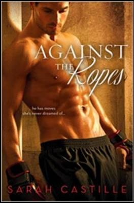 Against the Ropes (BOK)