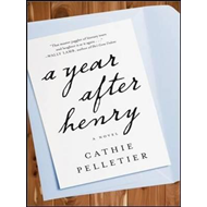 Year After Henry (BOK)