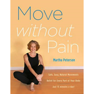 Move Without Pain (BOK)