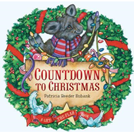 Countdown to Christmas (BOK)